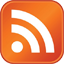Blog Vlc - Feed Rss